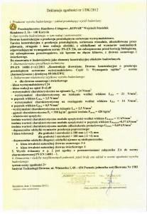 dekalracja-zgodnosci_deski-podlogowe