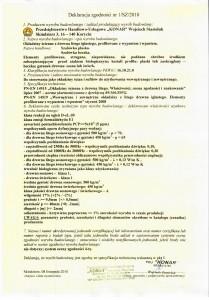dekalracja-zgodnosci_szalowki