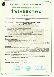 IPPC pl_page_001